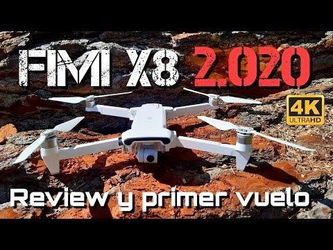 X8 - EL MEJOR CALIDAD/PRECIO
