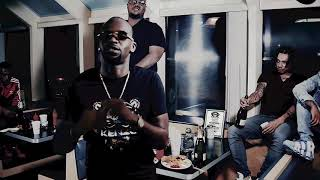 DoughBoy Freddy K -  Priceless Intro (Official Music Video)