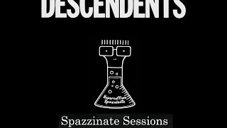 Descendents - Myage (2016 Re-recording)
