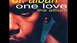 Dr. Alban   One Love (extended Version)
