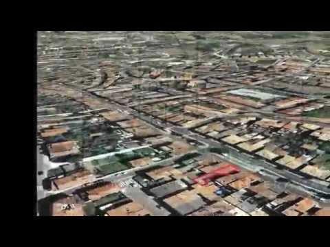CASA de PUEBLO en VENTA en TORELLÓ (Osona) 130820150320