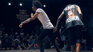 Hip Hop 2016 - Les Twins 2016 - Best Dance Of The World 2016 HD p11