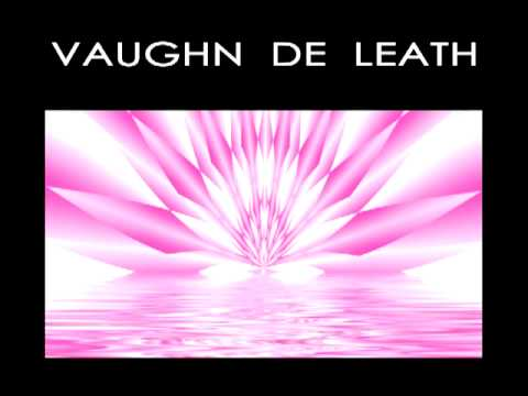 Vaughn De Leath - The Man I Love