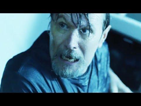 MARY Official Trailer (2019) Gary Oldman Horror HD