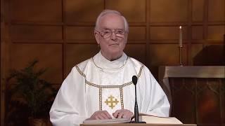 Catholic Mass on YouTube | Daily TV Mass (Tuesday March 19 2019)