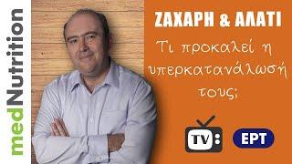 https://www.youtube.com/embed/_noVRdaFDZM