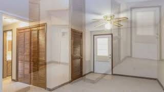 Real estate for sale in Mabelvale Arkansas - MLS# 19000882