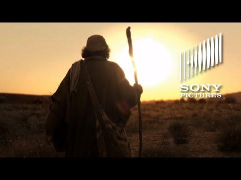 Video trailer för RISEN: In Theatres February 19 - Trailer #2