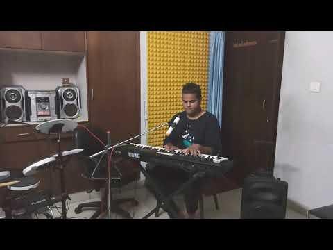 aise na dekho.. song from raanjhanaa by Mr ar rahaman