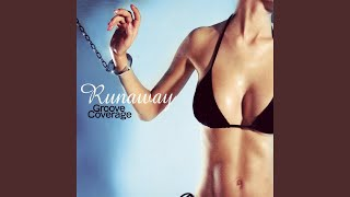 Runaway (DJ Manian RMX)