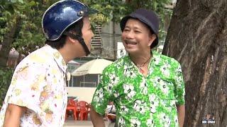 Trường Giang - Bảo Chung Khiến khán giả Xem Hài Việt Nam Cười Bể Bụng - Hài Kịch Hay Nhất