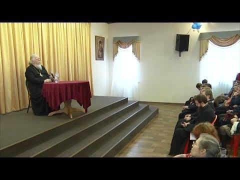 Храм христа спасителя г. москва