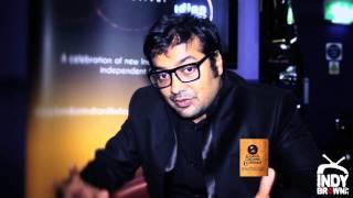 Kaaram Coffee Cinema  Anurag Kashyap On Tamil Film Industry
