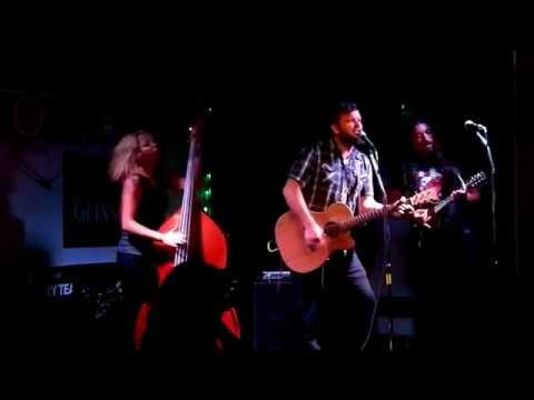 Tater Famine: NOW! at Dublin Down Aug 12 2012.wmv