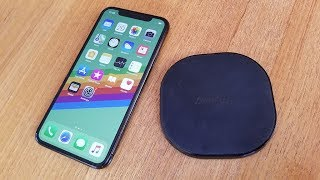 Anker Wireless Charger For Iphone X - Fliptroniks.com