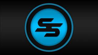 Emeli Sande   Starlight (SOULSTATE UK Garage Remix)