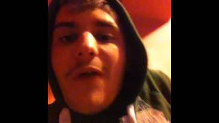 Noga - Champion Of World Beatbox 2012 Rome (Official Video)