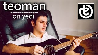 Teoman - On Yedi