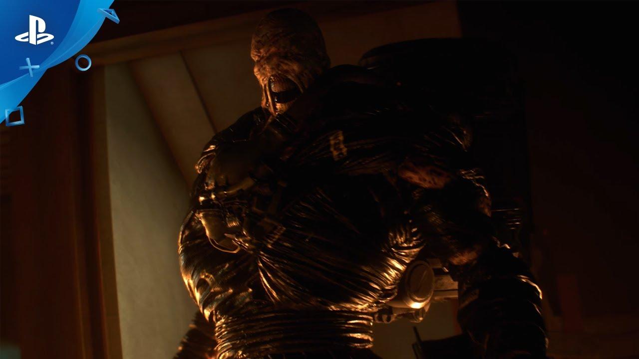 Preparati per Resident Evil 3 e Resident Evil Resistance con suggerimenti e trucchi in vista della pubblicazione!