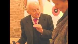 preview picture of video 'Museo del Bottone - Santarcangelo di Romagna - Ass. La Scatola dei Bottoni'
