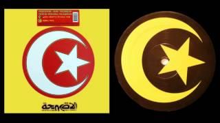 Armand Van Helden feat. Duane Harden - You Don't Know Me (Original Mix) FULL VERSION / HD