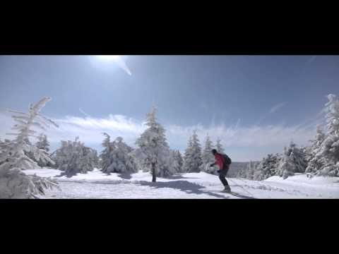 Deštné v Orlických horách, Česká republika  - © Skicentrum Deštné v Orlických horách