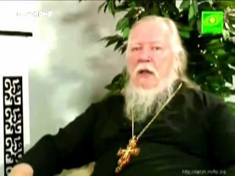 Отношение православных к алкоголизму