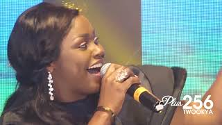 Gutujja B2C & REMA Bwagamba Live Concert With Mesach Semakula   Rema