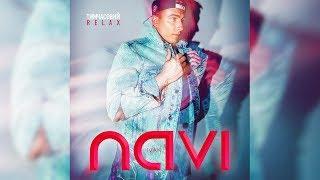 Ivan NAVI - Тимчасовий Релакс [Прем