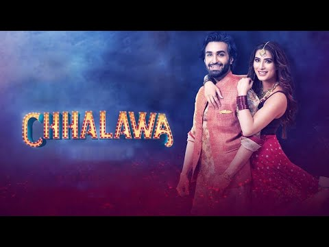 Chhalawa | Chhalawa 2019 | Mehwish Hayat | Azfar Rehman | Full Music Video