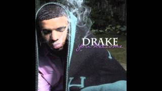 Drake - I Am Toronto - You Welcome [15]