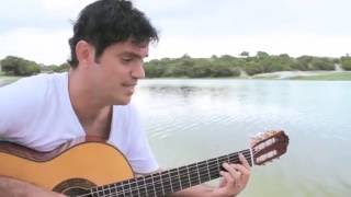 JORGE VERCILLO_ ITAPUÃ