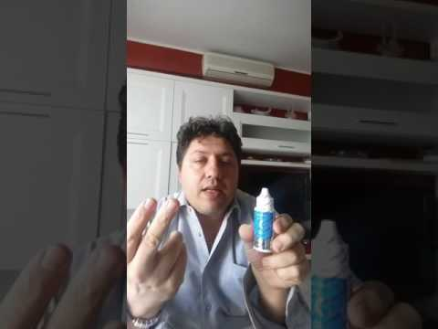 Medicina che un tal varicosity