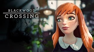 Blackwood Crossing - Official Launch Trailer (2017)