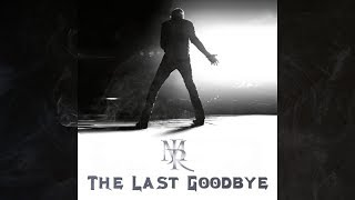 Jean-Marie RIVESINTHE - The Last Goodbye