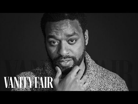 , title : 'Chiwetel Ejiofor Is at Peace with Your Inability to Pronounce His Name | Sundance 2015 Interview'