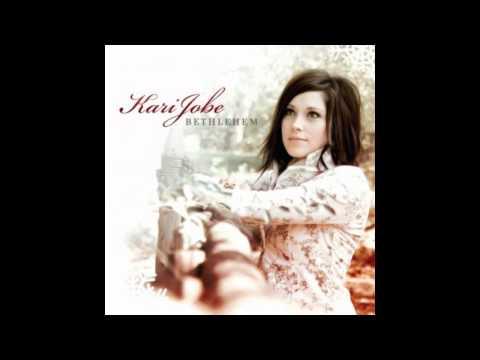 The Christmas Song - Kari Jobe