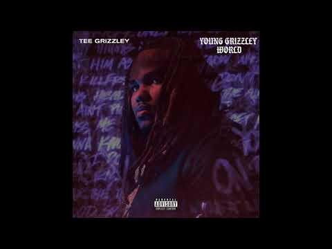 Tee Grizzley - Young Grizzley World (ft. YNW Melly & A Boogie Wit Da Hoodie)