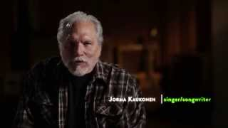 Jorma Kaukonen - Brother Can You Spare a Dime (eTown webisode #771)