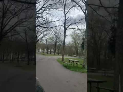 Video Of Kenlake State Resort Park, KY