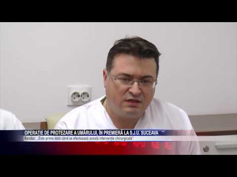 Mumia și tratamentul artrozei