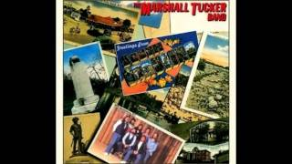 Rollin' River by The Marshall Tucker Band (from Greetings From South Carolina)