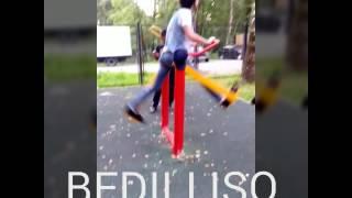 BEDILI ISO 2018 14