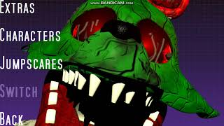 fnaf fan games extras - मुफ्त ऑनलाइन वीडियो