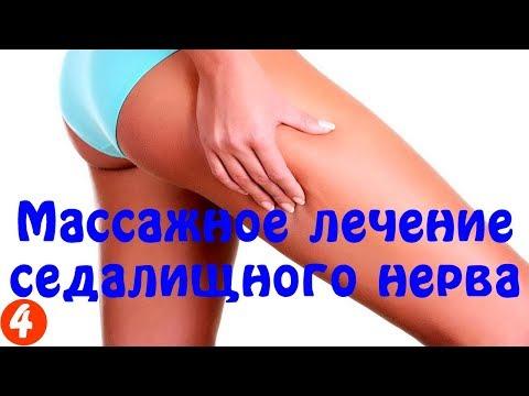Чем лечить суставы ног пальцы