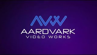 Have You Seen AVW's New Demo and Website??  Check it out!!