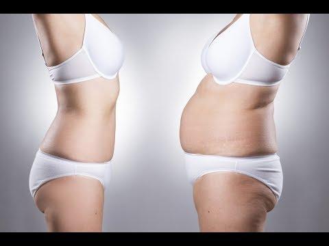 виктории исаевой как похудеть без диет 49 простых правил