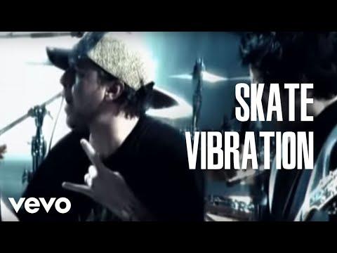 Skate Vibration