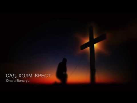 Ксения блаженная церковь спб