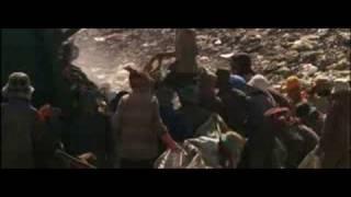 Cambodia: CHILDREN OF THE DUMP